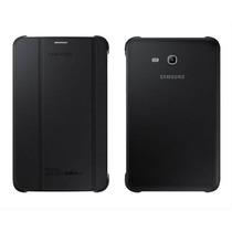 Funda Estuche Book Cover Samsung Galaxy Tab E 9.6 T560