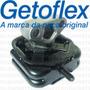 Calço Coxim Motor Direito Ecosport 2.0 - Original Getoflex