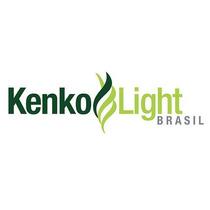 Colchoes Terapeuticos Kenko Light