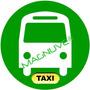 Plantilla Hoja Excel Control Ingresos Gastos Autobus Taxis