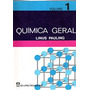 Livro Qu&iacute;mica Geral Vol1 Linus Pauling<br><strong class='ch-price reputation-tooltip-price'>R$ 19<sup>00</sup></strong>