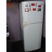 Refrigeradora Samsung