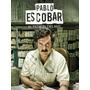 Pablo Escobar El Patron Del Mal En 08 Dvd