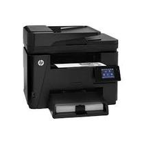 Impresora Monocromatica Multifuncional Hp M225sw Laserjet
