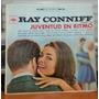 Ray Conniff - Juventud En Ritmo (lp)