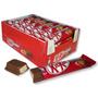 Chocolate Nestle Kit Kat Chunky