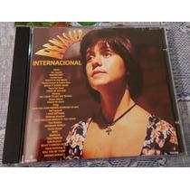 Cd Renascer Internacional - 1993 - Cdmusicclub