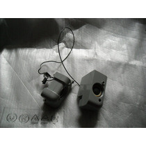 Bocinas Apple Imac 20 Pulgadas G5