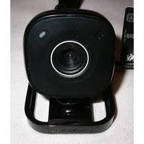 Camara De Computadora Vx-800