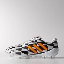 Adidas Nitrocharge 1.0 World Cup ----mundial Brasil-pro