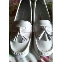 Zapatos Del Enfermeria Del 36 Al 41