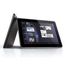 Tablet Coby Kyros De 10.1 Pulgadas Android 4.0