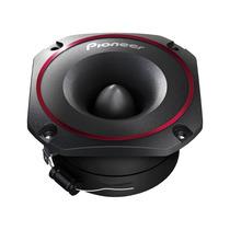 Tweeter Bala Pioneer Tsb 350 Pro 3,5 100w Rms Audio Baires