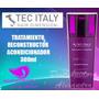 Tec Italy Balsami Totale 300ml Tratamiento Reparador