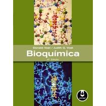 Livro Bioquimica