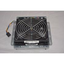Cooler + Base Moldura Dell Precision 690 T7400 T7500 Yc654