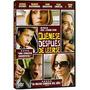Quemese Despues De Leerse Dvd New Estreno C/boleta + Afiche