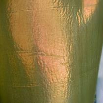 Lame Bondeado - Ideal Cotillon - Disfraces - Decoracion