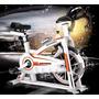 Spinning Bike O