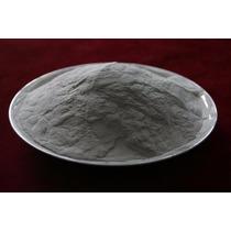 Polvo Metal Aluminio Plata, Bronce Oro, Purpurina 50 Gramos