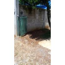 Se Rentan 2 Casas En Córdoba, Veracruz