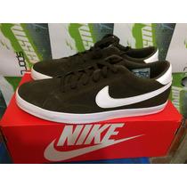 Tenis Nike Air 100% Originales Casuales Eastham Gamusa