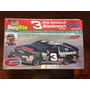 Auto Revell Lodela Nascar Escala 1:32 Dale Earnhardt Nuevo