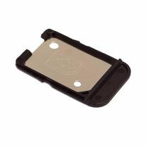 Porta Sim Sony Xperia C5 Ultra E5506 Doble Sim Bandeja Chip