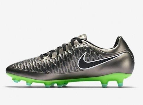 3156e77bee63f Guayos Nike Futbol Magista Onda Fg - New -   159.997 en Mercado Libre
