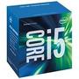 Procesador Intel Core I5 6500 6ta Generación