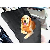 Capa Protetora Impermeável Basic Levar Cães Carro Promoção