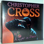 02 Cds + Dvd Christopher Cross - A Night In Paris - Lacrado