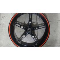 Roda Dianteira Cb 300 Honda