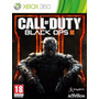 Call Of Duty Black Ops 3 Usados Xbox 360 Ops 3