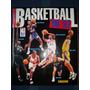 Láminas Album Panini Nba Basketball Temporada 96-97