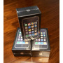 Apple Iphone 3gs De 16 Gb Sellados