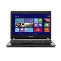 Notebook Core I3 500gb 4gb Wi-fi Hdmi Webcam Windows 8