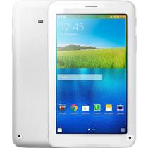 Tablet Wifi 3g Com Função Celular 2 Chips Tv Gps E 2 Câmeras