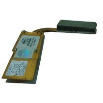 Disipador Hp Compaq 540/550/6520/6720 Np:456605-001