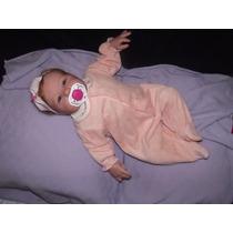 Bebê Reborn Isabella/ Por Encomenda