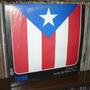 Taone Lp Cantos De Lucha De Puerto Rico