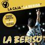 La Caja De La Beriso Discografia + Dvd Show En La Plata Box<br><strong class='ch-price reputation-tooltip-price'>$ 879<sup>99</sup></strong>