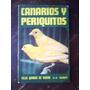 Canarios Y Periquitos