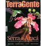 Revista Terra Da Gente - Serra Do Aracá