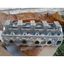 Cabeza Para Motor Pontiac Matiz 1,0 Lts Sohc 2004 Al 2013