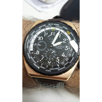 Relógio Orient Star - Automático - Made In Japan