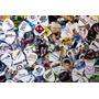 Promoção Kit 50 Palhetas Personalizadas Com Sua Banda Nome