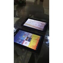 Tablet Lenovo A2107-af Nueva Y Usada