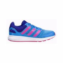 Zapatillas Adidas Junior Nena Lk Sport K