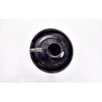 Caixa Filtro De Ar Fusca 1300